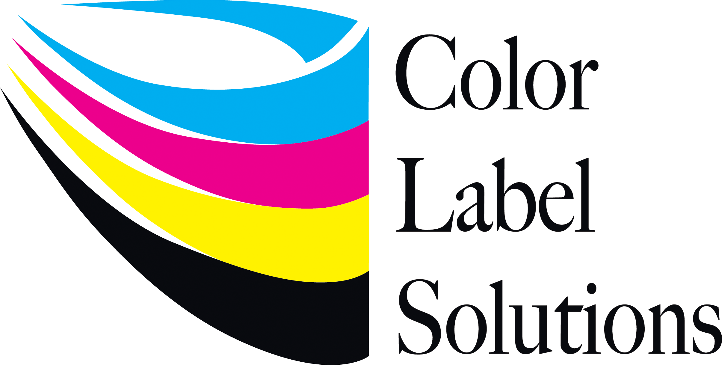 Color Label Solutions, LLC