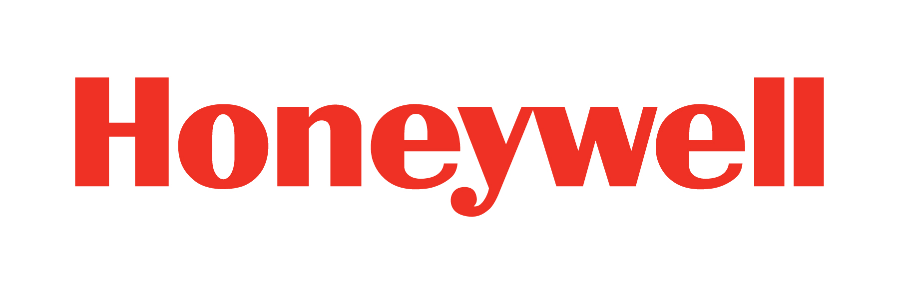 Honeywell Safety and Productivity Solutions