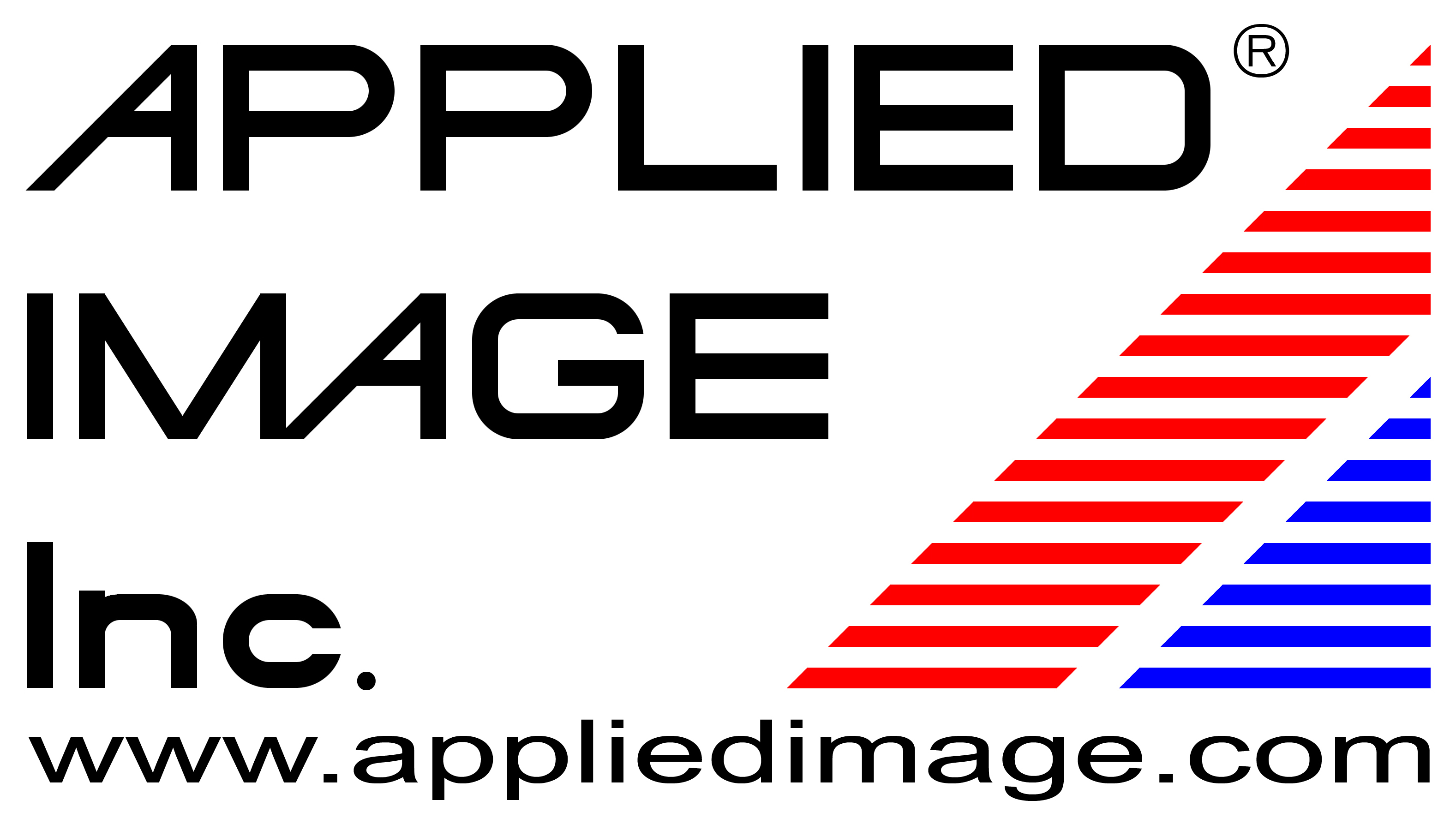 Applied Image