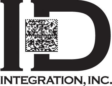 ID Integration, Inc.