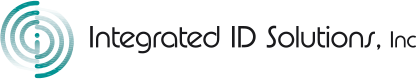 Integrated ID Solutions, Inc.