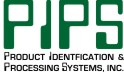 Product Identification & Processing Systems, Inc.
