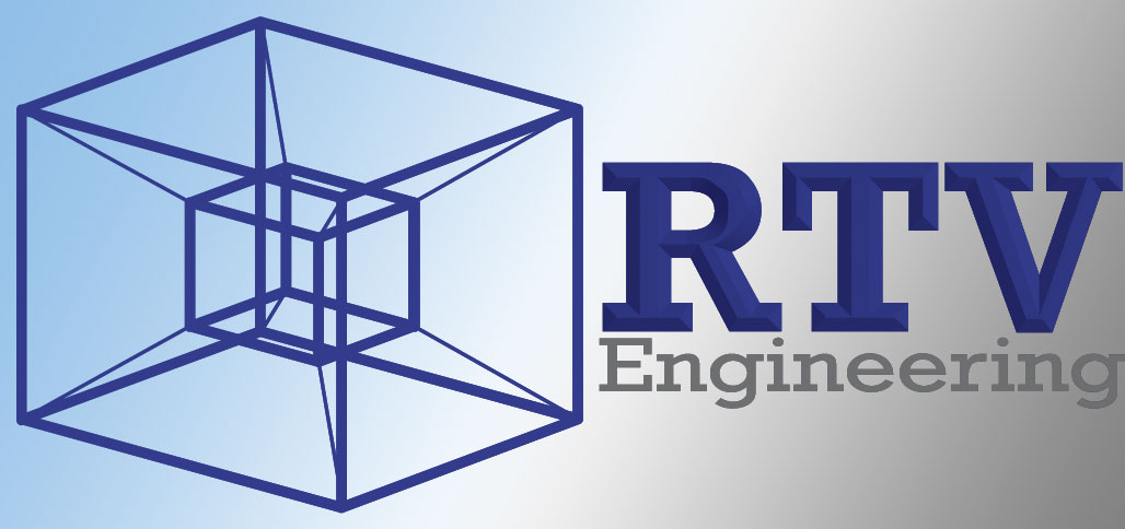 RTV Engineering LLC